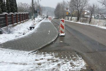 bobudownictwa-budowa-chodnik_0787-www