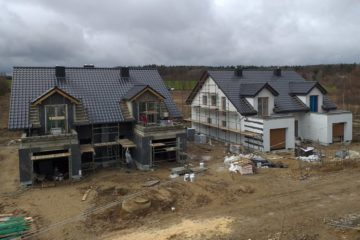 budowa-osiedla-domy-jednorodzinne_20190315_113847