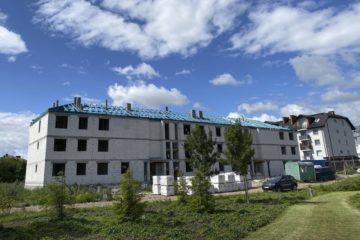 budynek-wielorodzinny-pruszcz-IMG_2114www