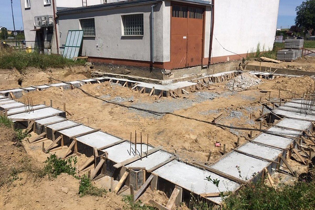 przebudowa-termomodernizacja-remizy-kielno_IMG_3976www