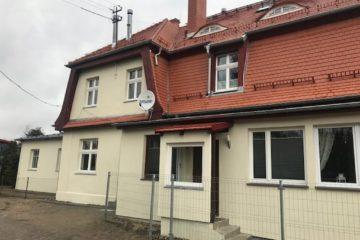 bobudownictwa_remont-domu_szczesliwa-gdansk-IMG_8577