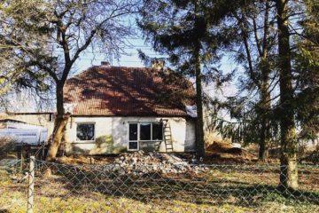 bobudownictwa_sulmin-remont-domu-72F98000